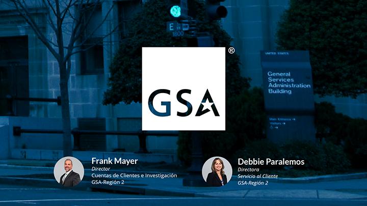 Cómo comprar a través de GSA: Beneficios para Agencias y Municipios de Puerto Rico