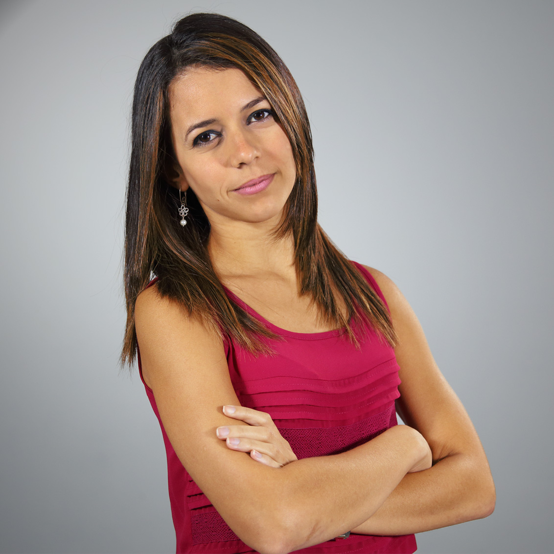 Lcda. Enid M. Rivera Ortiz